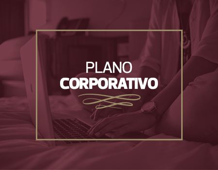 Plano Corporativo